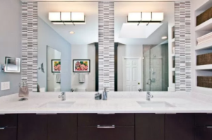 Bathroom Renovation Auckland why you need professionals for your auckland bathroom renovation